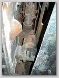 Масляный фильтр двигателя 1МА трактора СТЗ-5