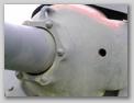 Маска орудия Д-10С