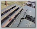 Петли для крепления сетки к крыше МТО